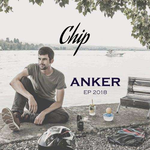 Anker von Chip