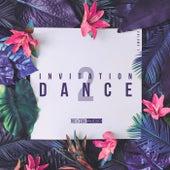Invitation 2 Dance, Vol. 1 de Various Artists