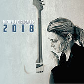 Michelle Birkballe de Michelle Birkballe