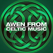 Awen from Celtic Music von Various Artists