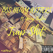 Trap Shit by Heavy Hitters