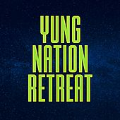 Retreat de Yung Nation