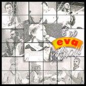 É do Eva (Ao Vivo) von Banda Eva