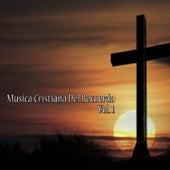 Música Cristiana del Recuerdo, Vol. 1 de Various Artists