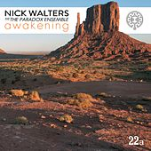 Awakening by Nick Walters