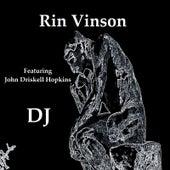 Dj de Rin Vinson