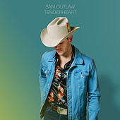 Trouble by Sam Outlaw