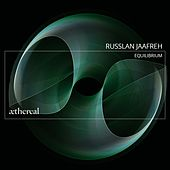 Equilibrium fra Russlan Jaafreh