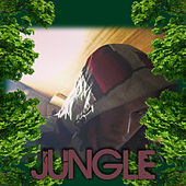Jungle de Arka