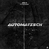 Automatisch by Anu-D
