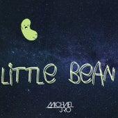 Little Bean by Michael J. Ro