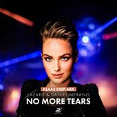 No More Tears (Klaas Deep Mix) von Lazard