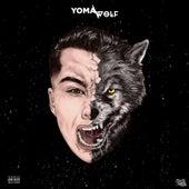 Wolf by Yo-Ma