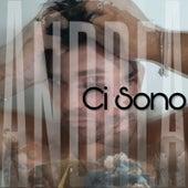 Ci sono by Andrea