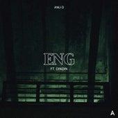 Eng by Anu-D