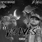 Wolves de MfnCHeeKS