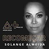 Recomeçar by Analaga