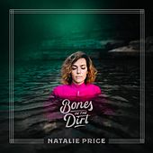 Bones in the Dirt by Natalie Price