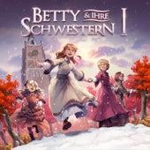 Holy Klassiker Folge 36: Betty und ihre Schwestern 1 von Holysoft Studios