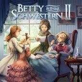 Holy Klassiker Folge 37: Betty und ihre Schwestern 2 von Holysoft Studios