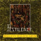Malleus Maleficarum by Pestilence