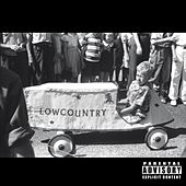 LOWCOUNTRY [Deluxe] de Envy On The Coast