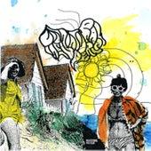 Sunshine / Pretty Girls by Unnatural Helpers