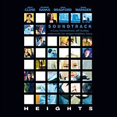 The Heights von Various Artists