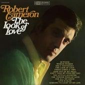 The Look of Love de Robert Cameron