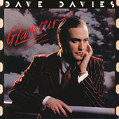 Glamour by Dave Davies