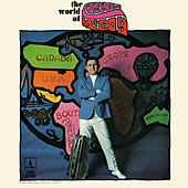 The World of Charlie McCoy de Charlie McCoy