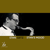 Stan's Mood by Stan Getz