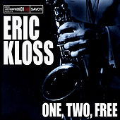 One, Two, Free by Erich Kloss