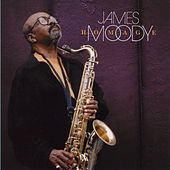 Homage by James Moody