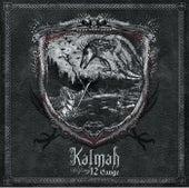 12 Gauge by Kalmah