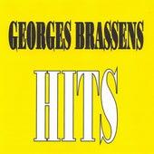 Georges Brassens - Hits de Georges Brassens