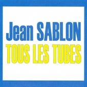 Tous les tubes von Jean Sablon