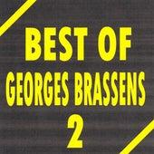 Best of Georges Brassens de Georges Brassens