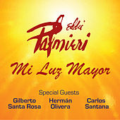 Mi Luz Mayor by Eddie Palmieri