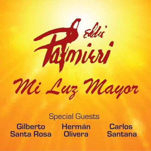 Mi Luz Mayor von Eddie Palmieri