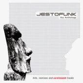 The Antology by Jestofunk