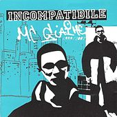 Incompatibile (Hip Hop selection) di Various Artists