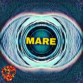 Mare by Lil' Flip