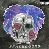 Spacebound de Big Smoke