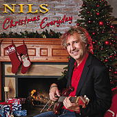 Christmas Everyday by Nils