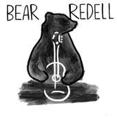 Bear Redell von Bear Redell