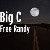 Free Randy de Big C