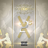 2 X's by Malone