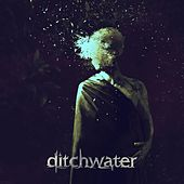 Broken Me by Ditchwater