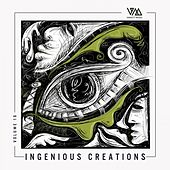 Ingenious Creations, Vol. 16 by Various Artists
